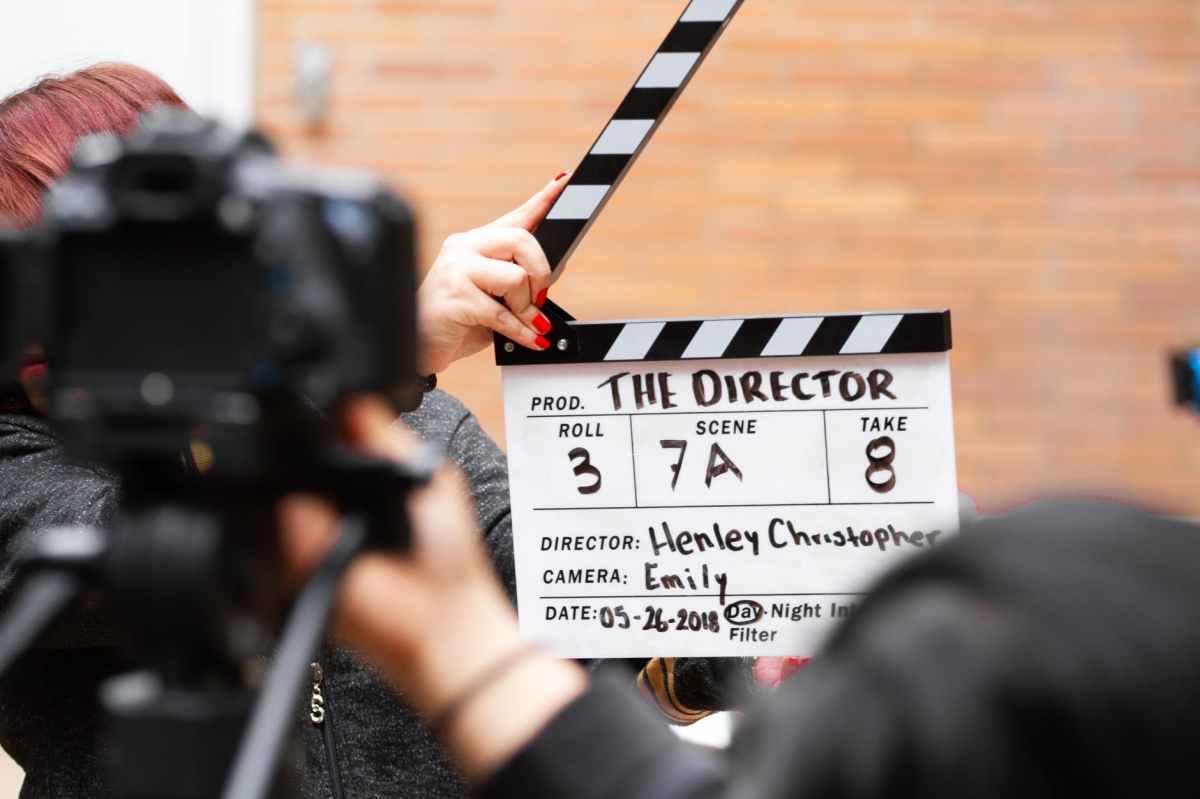 Movie Data – Katherine Min